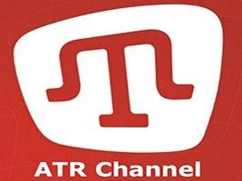 новости украины, новости крыма, крым после референдума, крымско-татарский канал атр, телеканал АТR жив