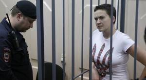 Ауштрявичюс, депутаты,Савченко, голодовка, парламент