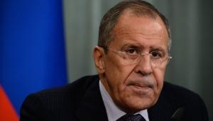 новости россии, евросоюз, ситуация в украине
