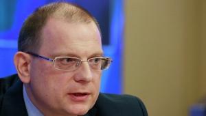 новости россии, новости украины, мид рф, константин долгов, донбасс