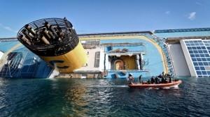 вьетнам, кораблекрушение, общество, происшествие, трагедия