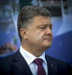Президент, Порошенко, Украина, Киев, новости Украины,юго-восток, Донецк, ДНР, Донбасс, АТО, Нацгвардия, Донецкая республика