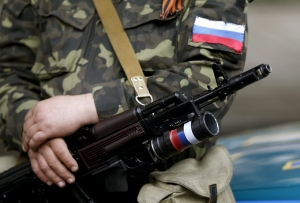 украина, война на донбассе, всу, лнр, веремейчук, оос, скандал