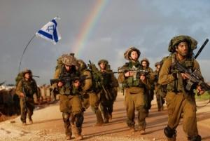 """батареи """"Панцирь"""", асад, александр кушнир, россия, израиль, блоги"""