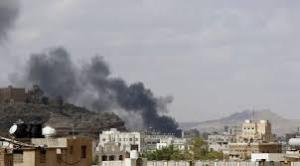 саудовская аравия, йемен, снаряды, война, иран,коалиция