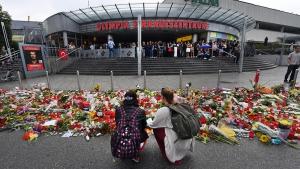 германия, терроризм, россия, боруссия