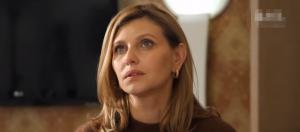 Елена Зеленская, Зеленский, Президент, Критика, Политика.