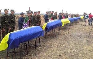 АТО, Погибшие солдаты, Минобороны, восток украины, иловайск, дебальцево, запорожье