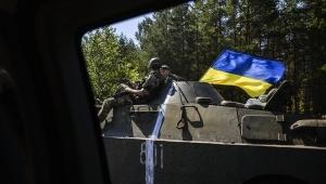 юго-восток украины, ситуация в украине, новости донецка, ато, днр, новосветловка, луганск
