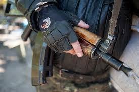 Мариуполь,Юго-восток Украины, АТО, происшествия