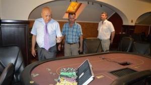 геннадий москаль, казино, игорный бизнес, ужгород