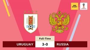 чм2018, Россия, политика, гол самара уругвай, трансляция, сегодня, онлайн, Live, таблица, счет, все голы