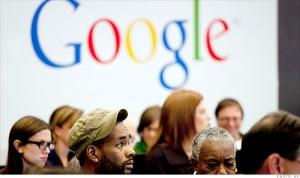 новости мира, наука и техника, google, calico, медицина