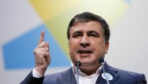 саакашвили, порошенко, видео, гражданство, черкасская область, митинг, новости украины