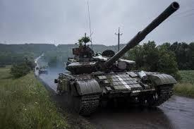 юго-восток, Донбасс, АТО, СНБО, Нацгвардия, ДНР, Донецк, пленные