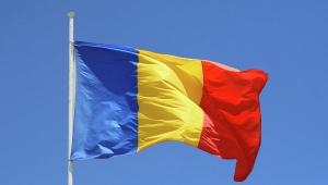 румыния, россия, санкции, Йоханнис, украина