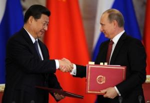 россия, китай, политика, общество