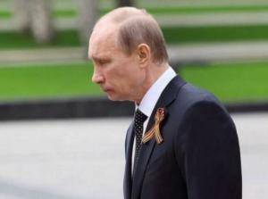 россия, экономика, донбасс, украина, запад, сша, владимир путин, политика