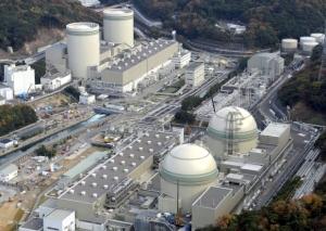 япония, фукусима, происшествия