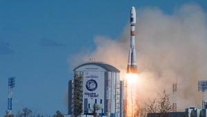 Россия, космос, политика, общество, происшествия, конфликты