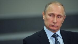 владимир путин, новости минска, переговоры в минске 2014, евросоюз, политика, баррозу