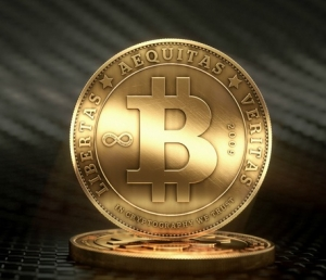 биткоин, биржа, бизнес, общество