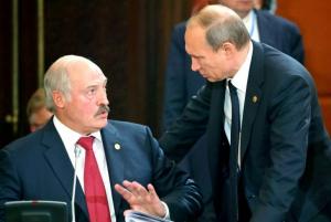 новости, Беларусь, Россия, РФ, объединение, союзное государство, проблемы, конфедеративное государство, объединение, интеграция