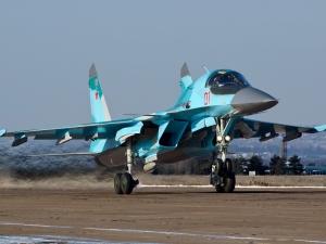 сирия, игил, атака, россия, аравия, оружие, самолет