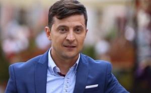 Владимир Зеленский, политика, новости, Украина, выборы, апеляционный суд, Киев, Андрей Хилько