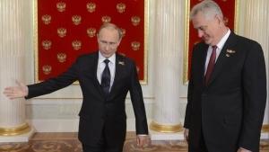 россия, евросоюз, балканы, иносми