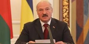 Беларусь, Россия, Лукашенко, Захват, Развал, Радина.