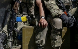 всу, армия украины, донбасс, гимн, видео, червона калина, батальон ивана зубко, украина, оос