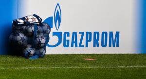 Украина, Россия, новости, футбол, ЧМ-2018, скандал, ФИФА, Вида, слава Украине, Газпром, Фейсбук, обвал рейтинга