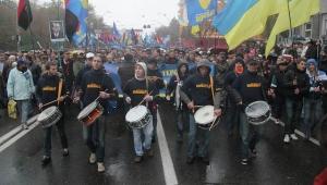 Верховная рада, Правый сектор, общество, Киев, Береза, МВД Украины, Украина