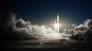 Новости США, Общество, Космос, Маск, видео