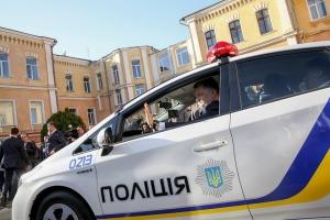 одесса, украина, патрульная служба, полиция, мвд украины