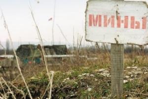 ато, всу, армия украины, донецкая область, донбасс, александр мотузняк