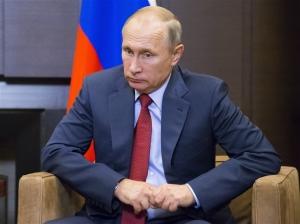 новости, Россия, Путин, пресс-конференция, Порошенко, политика, выборы президента Украины, выборы 2019, заявление