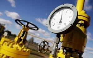 еврокомиссия, газпром, алексей миллер, нафтогаз, цена на газ, скидка