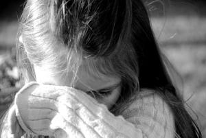 происшествия в России, криминал, издевательства над ребенком, Тула