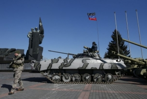 донецкая область, тельманово, армия украины, днр, юго-восток украины, происшествия, ато, новости украины