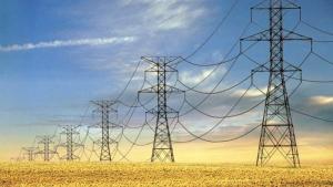 Украина, политика, экономика, 5 миллионов на энергетику, реформа энергетического сектора