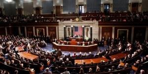 Сенат США, санкции против России, новости РФ, Соединенные Штаты, экономика России, Доналд Трамп