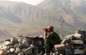 таджикистан, душанбе, переворот, нападение, блокпост