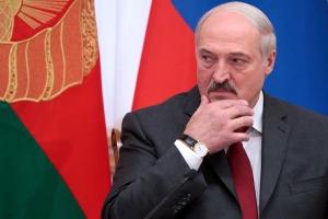 россия, беларусь, конфликт, продэмбарго, скандал, лукашенко
