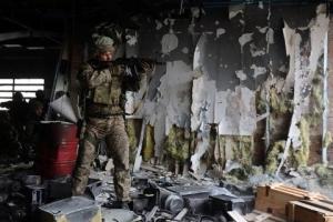 ато, днр, лнр, восток украины, донбасс, обстрелы, всу, армия украины