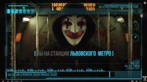 хакеры, взлом сайта, Falcons Flame і Trinity, anna-news, хакерская атака