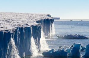 мир, сша, климат, глобальное потепление. климатическое соглашение, уровень мирового океана