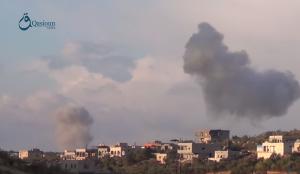 сирия, армия россии, политика, тероризм, происшествия