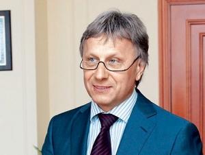 глава нбу, нацбанк украины, гонтарева, экономика, лавренчук, новости украины